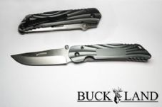 Buckland 'The Future' Knife (WEBSITE EXCLUSIVE)
